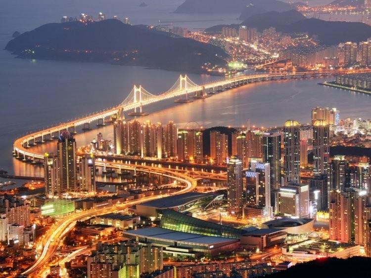 18 thành phố đắt đỏ nhất trên thế giới năm 2018 - ảnh 3
