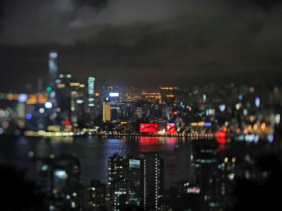 18 thành phố đắt đỏ nhất trên thế giới năm 2018 - ảnh 8