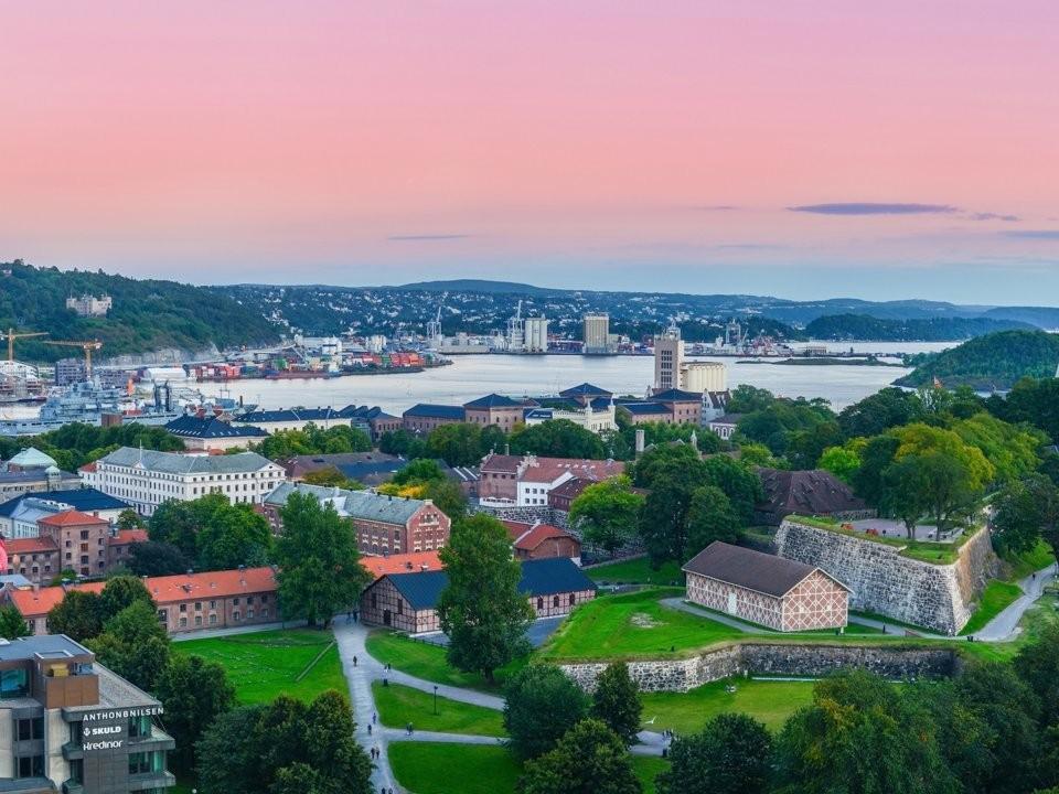 18 thành phố đắt đỏ nhất trên thế giới năm 2018 - ảnh 10