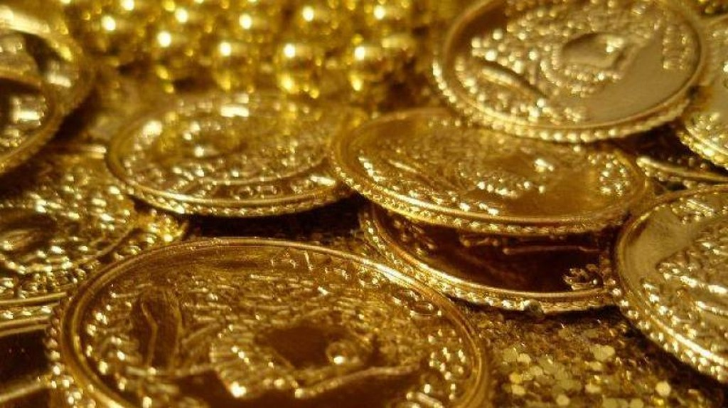 Top 10 quốc gia khai thác vàng hàng đầu thế giới - ảnh 7