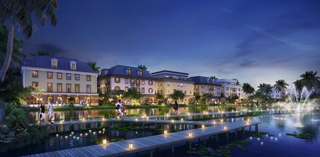 Diện mạo hoàn toàn mới của thành phố du lịch hot nhất miền Bắc - ảnh 12