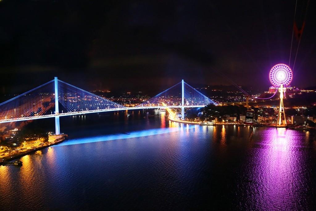 Diện mạo hoàn toàn mới của thành phố du lịch hot nhất miền Bắc - ảnh 7