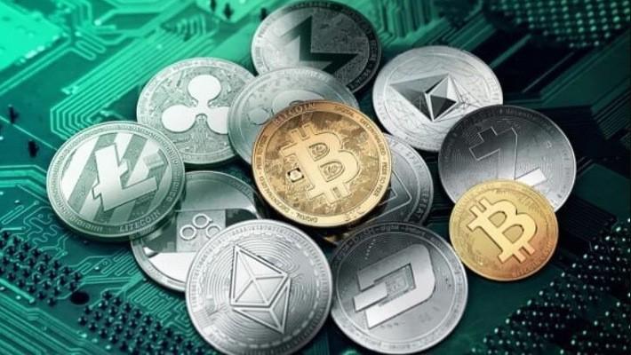 Thị trường tiền ảo đang chịu sức ép giảm giá lớn từ dòng tin xấu.