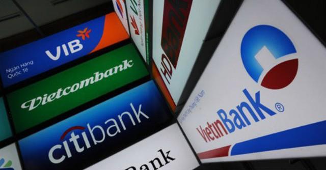 Ngành ngân hàng đang đứng trước những bài toán mới trong thời đại công nghệ 4.0