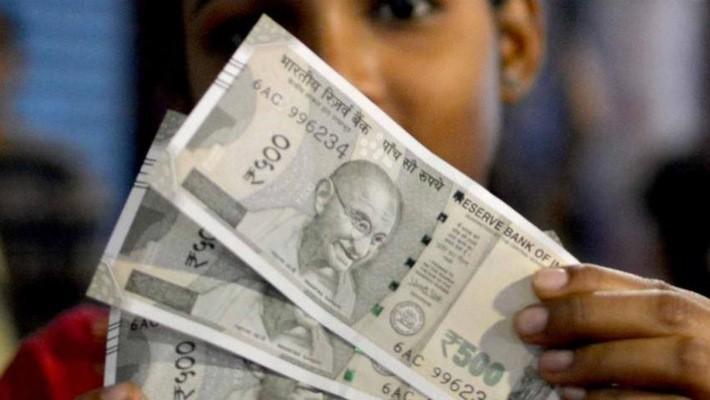 Nhiều chuyên gia dự báo đồng Rupee sẽ còn mất giá sâu hơn.