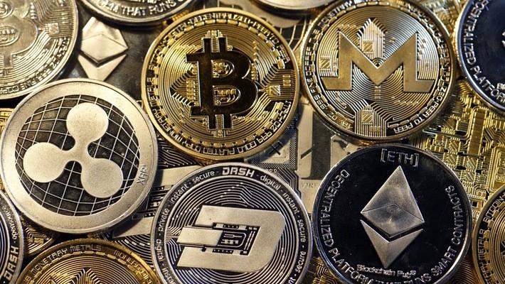 Tổng giá trị vốn hóa của thị trường tiền ảo toàn cầu, theo ước tính của CoinmarketCap.com, đã giảm còn 236 tỷ USD, so với mức 830 tỷ USD ở mức đỉnh điểm của cơn sốt tiền ảo vào năm 2017.