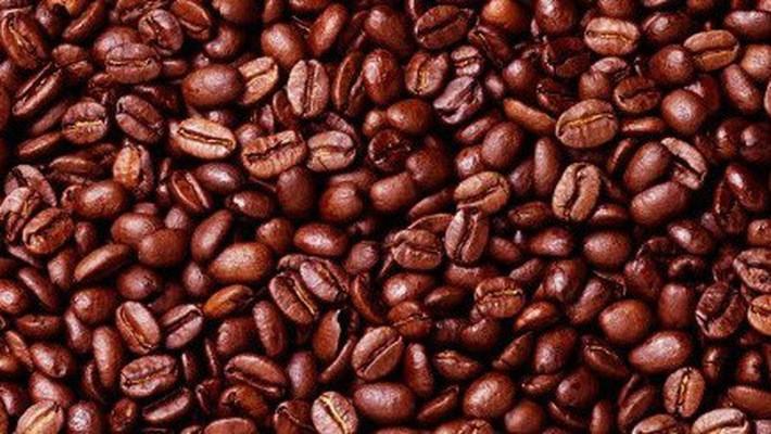 Chính phủ Brazil dự báo sản lượng cà phê của nước này sẽ đạt 58 triệu bao trong niên vụ 2018/2019, mức cao nhất từ trước đến nay.