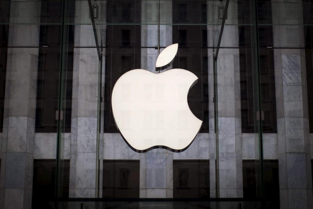 Top 100 công ty toàn cầu có giá trị vốn hóa đạt 20 nghìn tỷ USD - ảnh 1