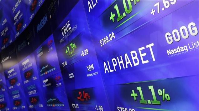 Top 100 công ty toàn cầu có giá trị vốn hóa đạt 20 nghìn tỷ USD - ảnh 2