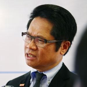"""Diễn đàn Doanh nghiệp Việt Nam (VBF) giữa kỳ 2018: Để doanh nghiệp FDI """"cắm rễ"""" vào nền kinh tế - ảnh 2"""