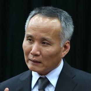 """Diễn đàn Doanh nghiệp Việt Nam (VBF) giữa kỳ 2018: Để doanh nghiệp FDI """"cắm rễ"""" vào nền kinh tế - ảnh 4"""