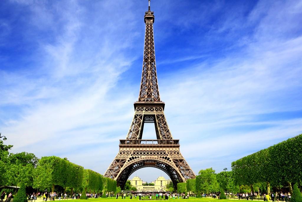 10 quốc gia dự trữ vàng lớn nhất thế giới - ảnh 7