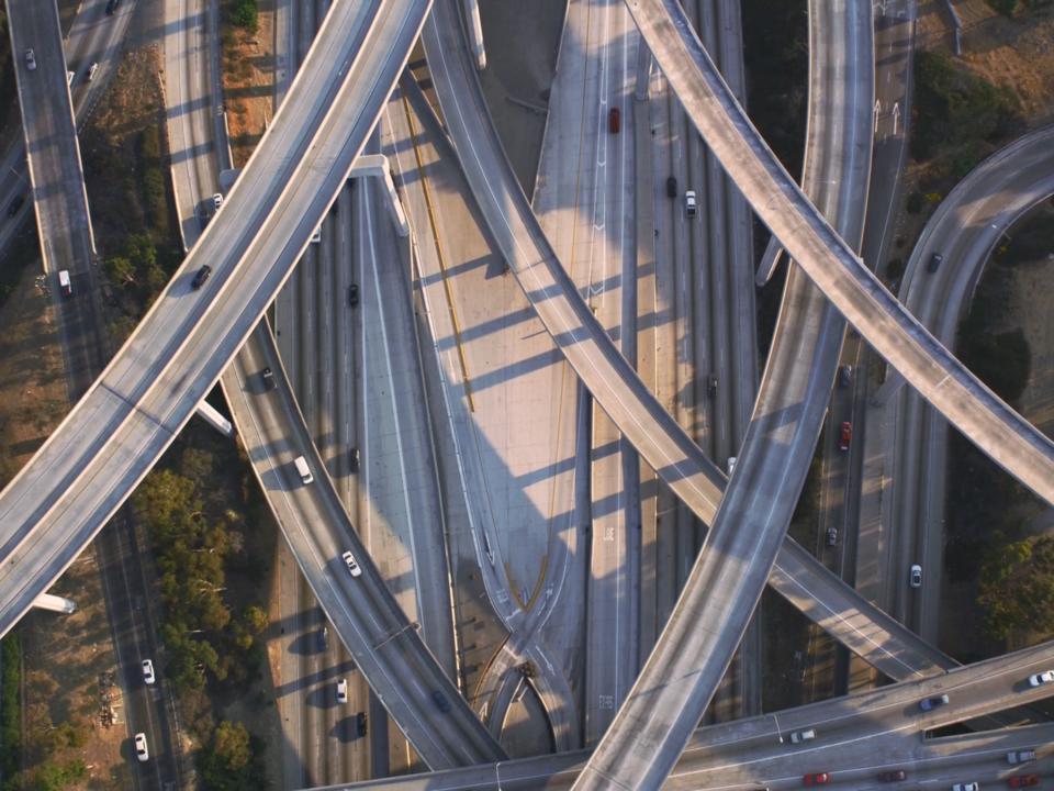 Bắc Kinh, Dallas và Chicago sẽ nằm trong top 10 thành phố giàu nhất vào năm 2022 - ảnh 8
