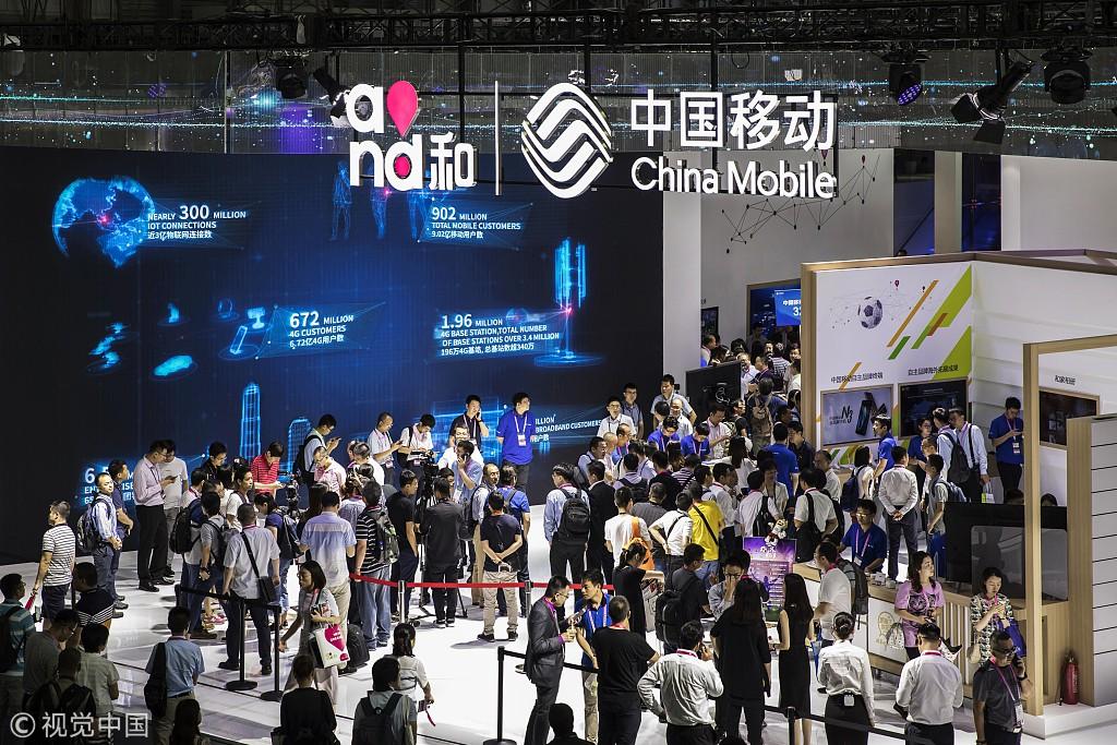 Top 10 doanh nghiệp có lợi nhuận cao nhất Trung Quốc - ảnh 6