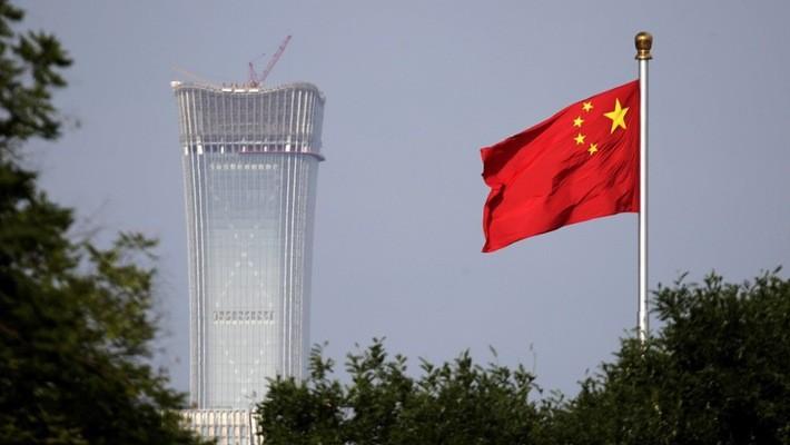 Trung Quốc nhanh chóng nổi lên là cường quốc về đổi mới và sáng tạo - Ảnh: SCMP.