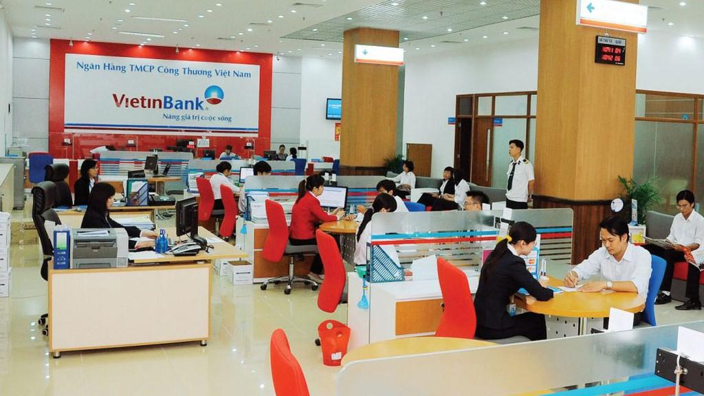 VietinBank đã huy động được hơn 8.400 tỷ đồng từ kênh trái phiếu chỉ riêng trong tháng 6/2018