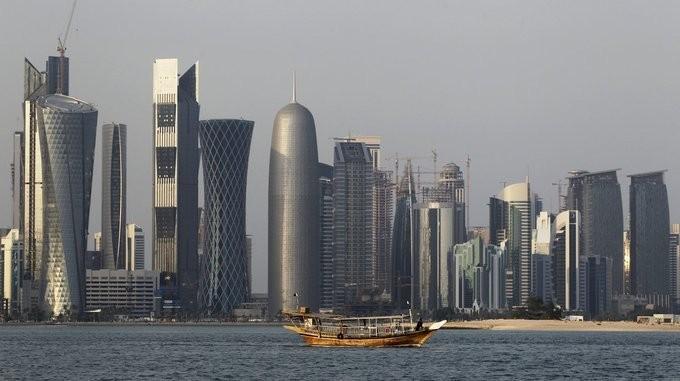 10 nền kinh tế giàu nhất thế giới năm 2020 - ảnh 3