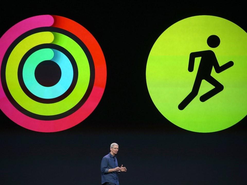 Lối sống tiết kiệm đáng kinh ngạc của CEO Apple Tim Cook - ảnh 12