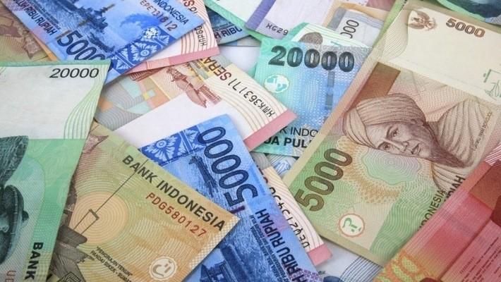 Đồng Rupiah của Indonesia là một trong những đồng tiền giảm giá mạnh nhất ở khu vực châu Á năm nay, với mức giảm khoảng 7% từ đầu năm so với đồng USD.
