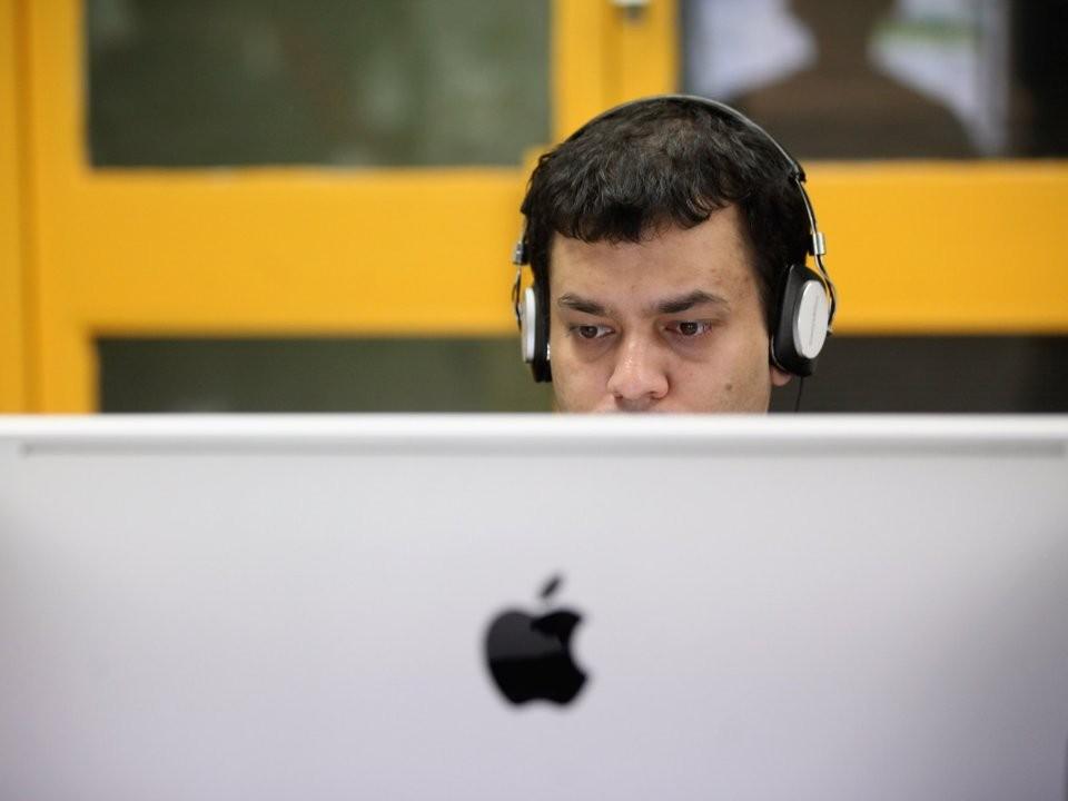 10 công việc được trả lương cao nhất trong giới công nghệ - ảnh 3