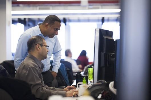 10 công việc được trả lương hậu hĩnh nhất tại Mỹ - ảnh 6