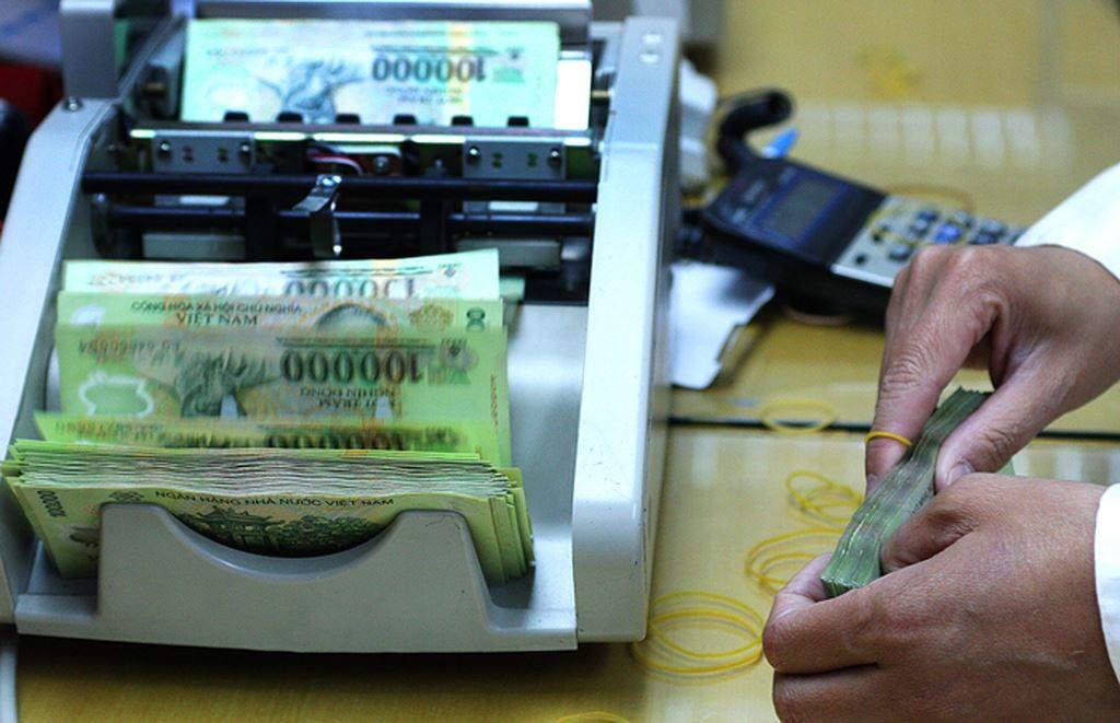 Doanh nghiệp ngại huy động vốn trái phiếu