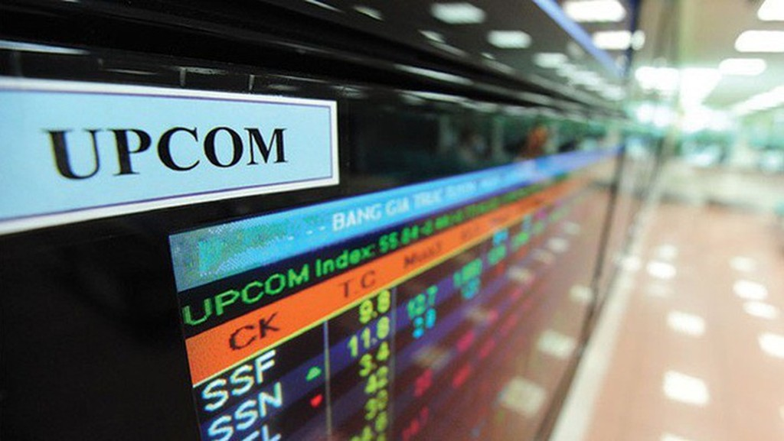 So với danh sách cổ phiếu cảnh báo nhà đầu tư tại ngày 23/8 mà HNX công bố trước đó thì các mã bị hạn chế giao dịch giảm đi 01 mã, còn các mã bị đình và các mã có vốn chủ sở hữu nhỏ hơn 10 tỷ đồng vẫn được giữ nguyên.