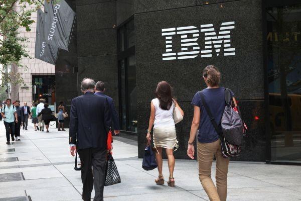 15 công ty không yêu cầu nhân viên phải có bằng đại học - ảnh 12