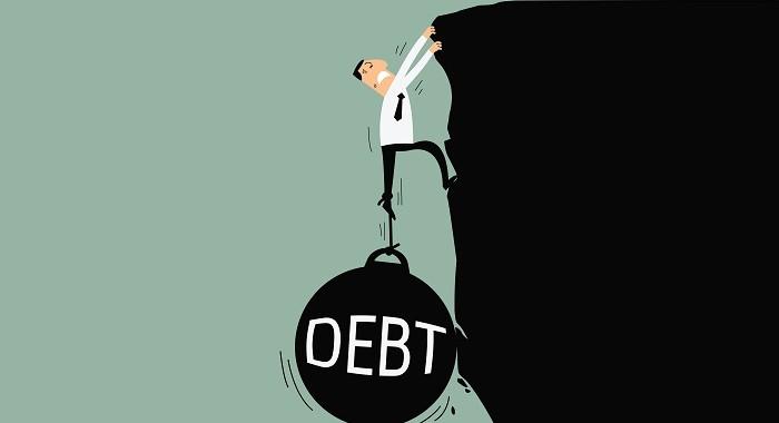 Quản lý tài chính như giới siêu giàu – 3 thói quen từ Warren Buffett, Mark Cuban và Kevin O'Leary - ảnh 2