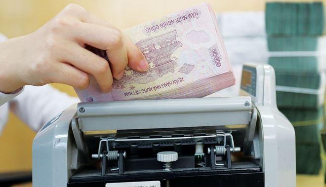Cận cảnh bức tranh nợ xấu ngân hàng nhỏ