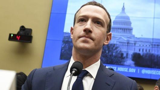 Các hãng công nghệ Mỹ chi bao nhiêu tiền để bảo vệ CEO? - ảnh 1