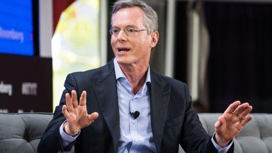 Các hãng công nghệ Mỹ chi bao nhiêu tiền để bảo vệ CEO? - ảnh 8