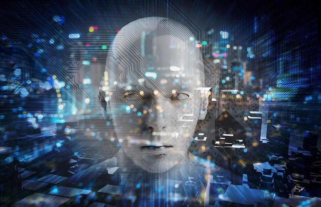 Trong vòng 5 - 10 năm trở lại đây, chúng ta đã chứng kiến những tiến triển đột biến trong ngành AI