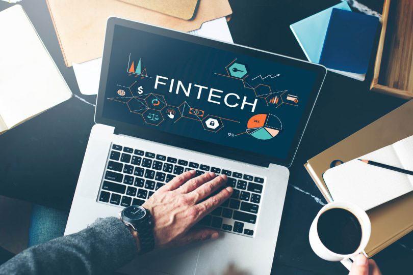Ở Việt Nam, các công ty Fintech được cấp phép chủ yếu hoạt động trong lĩnh vực thanh toán