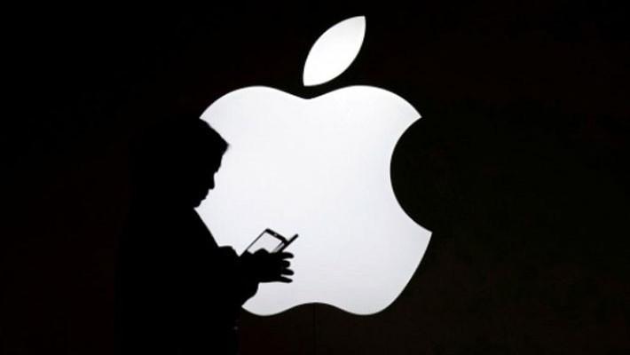 Nhiều năm qua, Apple luôn giới thiệu mẫu điện thoại mới vào tuần thứ hai của tháng 9 - Ảnh: Reuters.