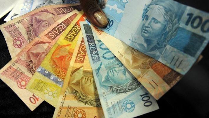 5 đồng tiền đang mất giá nhiều nhất - ảnh 4