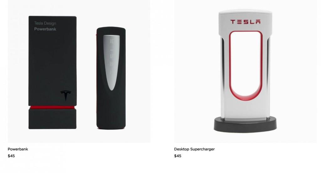 Các sản phẩm bên cạnh xe điện của Tesla - ảnh 2