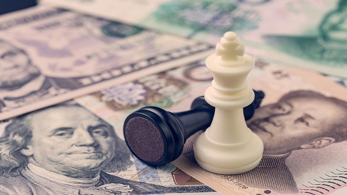 Kế hoạch áp thuế lên 200 tỷ USD hàng Trung Quốc có thể sớm được triển khai, thậm chí ngay trong tuần này.