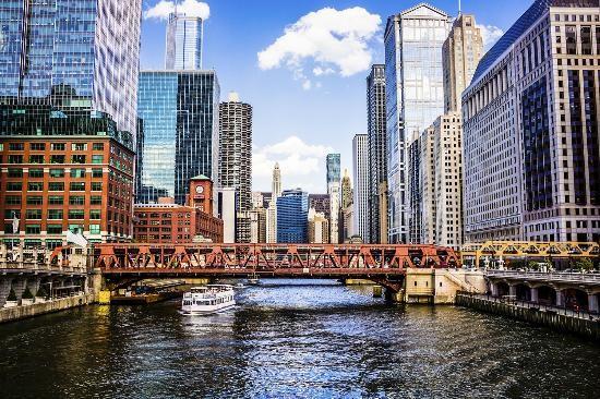10 thành phố giàu nhất thế giới - ảnh 4