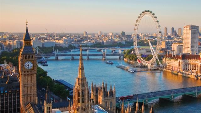 10 thành phố giàu nhất thế giới - ảnh 5