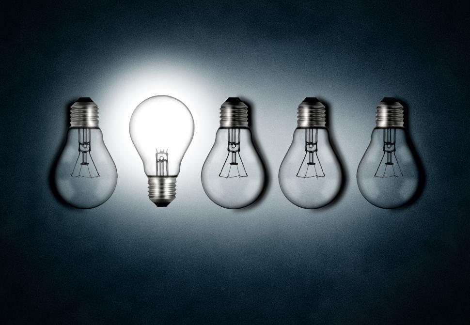 3 điểm chung của các nhà sáng lập thành công - ảnh 3