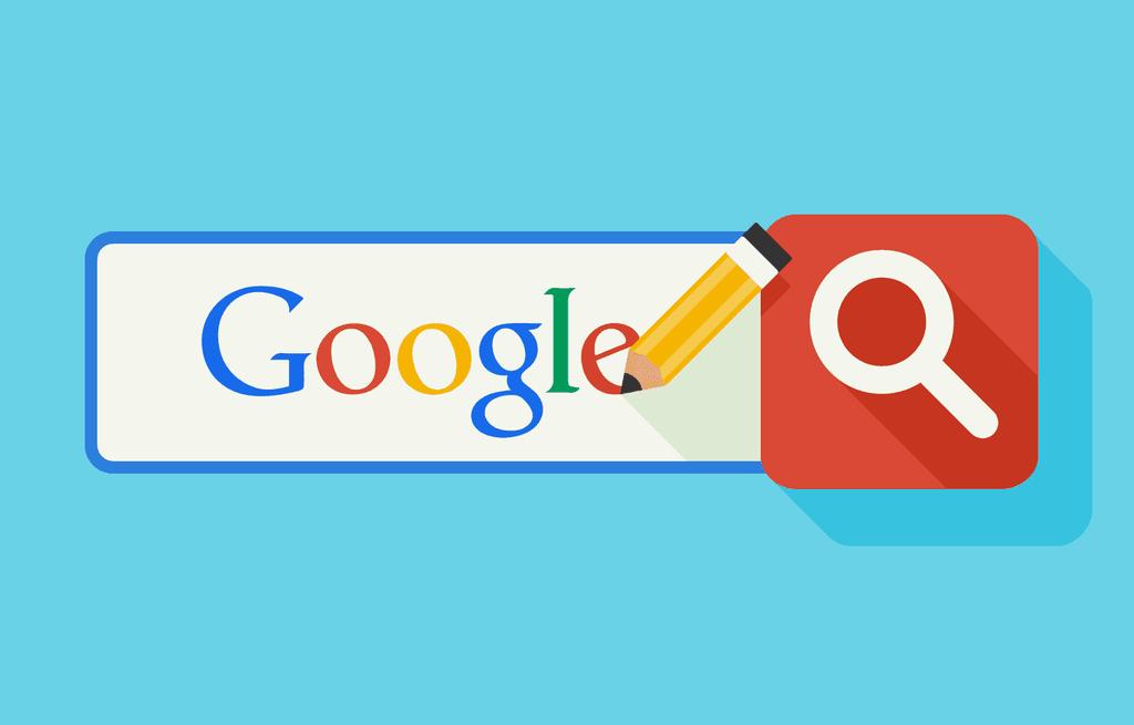 Sự thống trị của Google sau 20 năm thành lập - ảnh 2