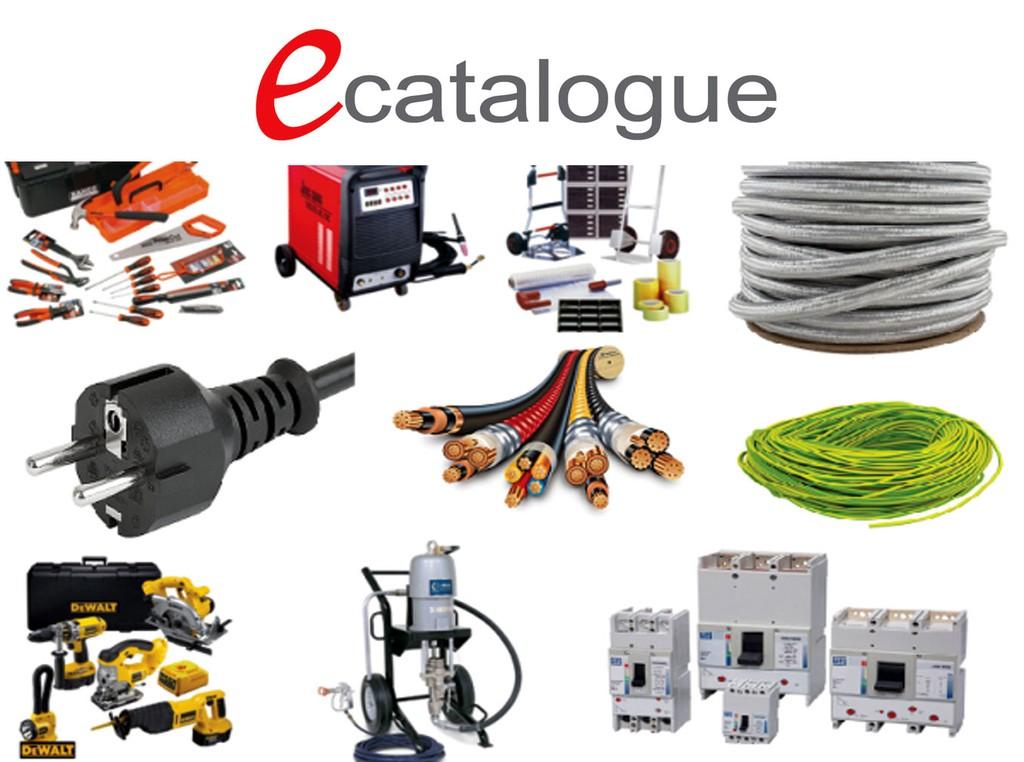 Nhiều nhà thầu đang rất mong chờ sự ra đời của Hệ thống e-Catalog để mở rộng cơ hội tham gia thị trường mua sắm công qua mạng hết sức rộng lớn