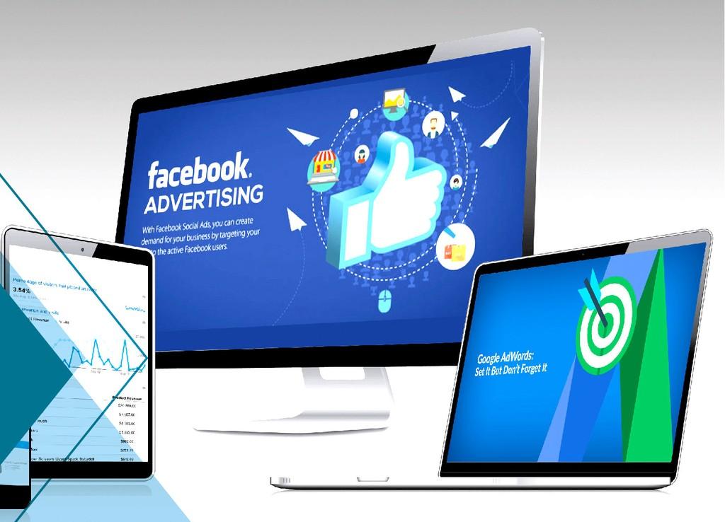 DN khởi nghiệp sáng tạo có thể lựa chọn các kênh quảng bá thương hiệu với chi phí thấp như: digital marketing, Facebook, Google…