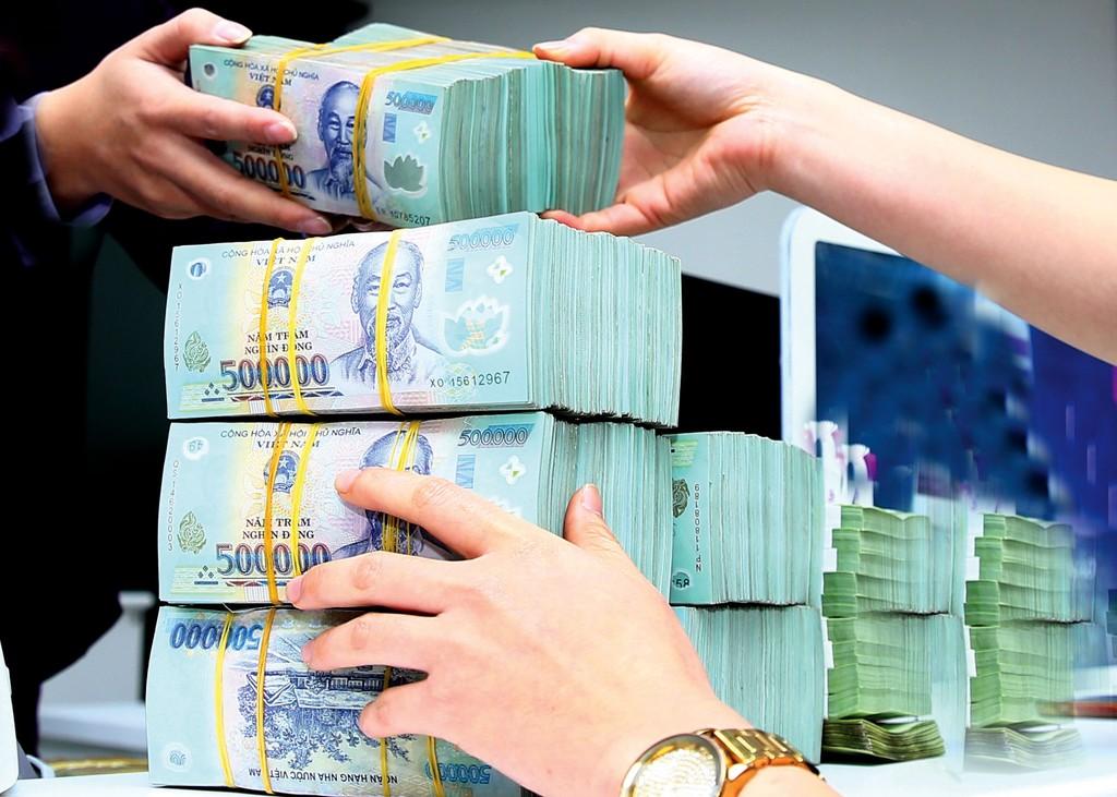 Công ty HUGIA khẳng định đã 13 lần thanh toán cho Công ty Hưng Quang, chỉ còn giữ lại 395,418 triệu đồng tiền bảo hành công trình. Ảnh: Nhã Chi