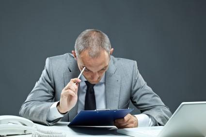 Cách các CEO thành công quản lý thời gian của mình - ảnh 2
