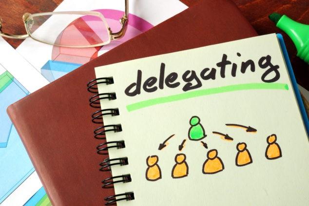 Cách các CEO thành công quản lý thời gian của mình - ảnh 3