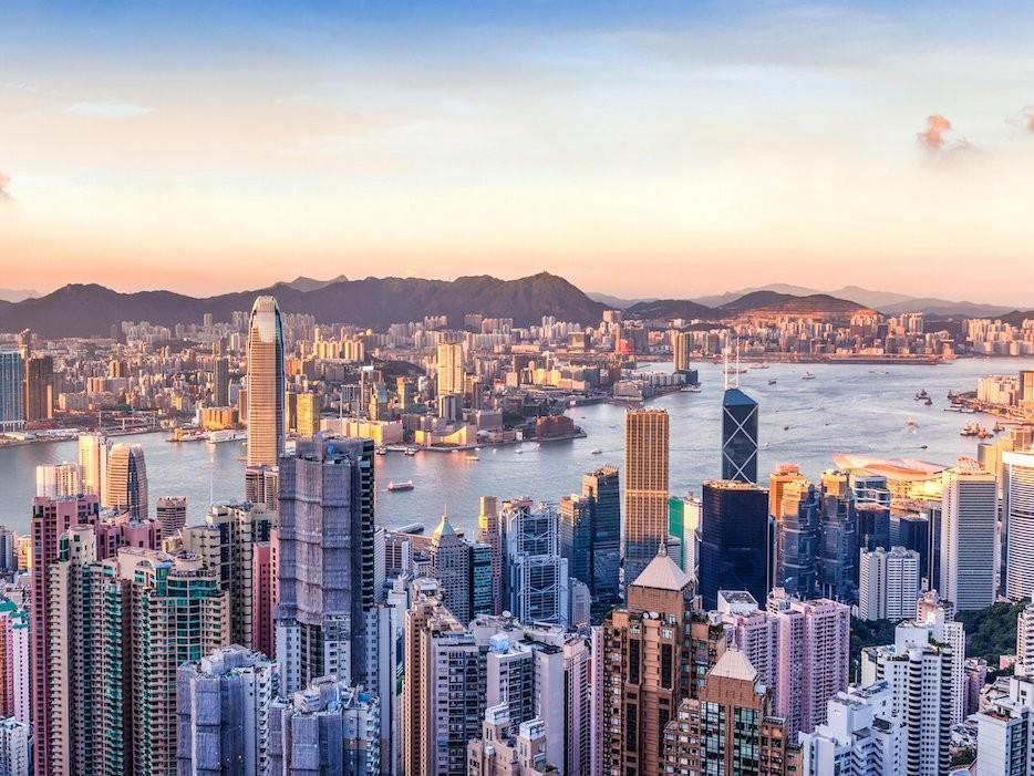 Những nơi có nhiều tỷ phú nhất trên thế giới - ảnh 14