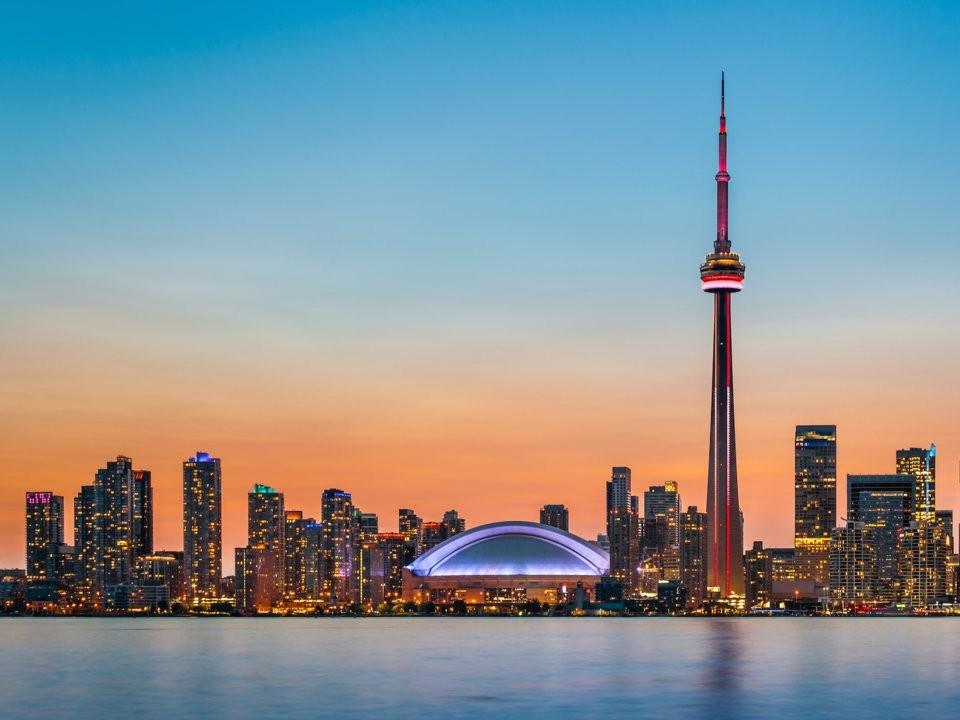 Những thành phố sáng tạo nhất thế giới năm 2018 - ảnh 18