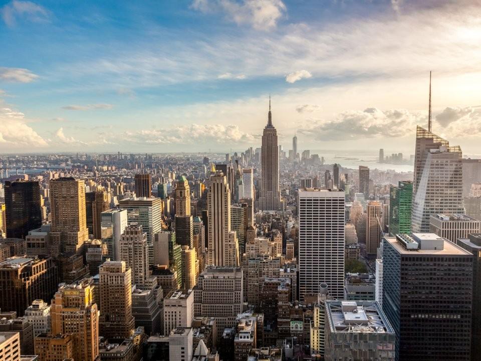 Những thành phố sáng tạo nhất thế giới năm 2018 - ảnh 22